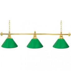 Biljarda lampa Evergreen
