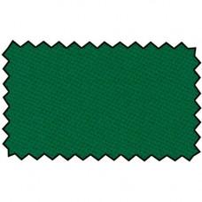 "Audums ""Simonis 920"" (165cm) zaļš"