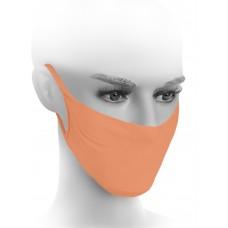 Sejas maska, higiēnas maska, auduma maska.