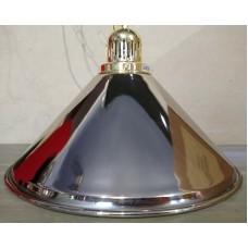 Biljarda lampa