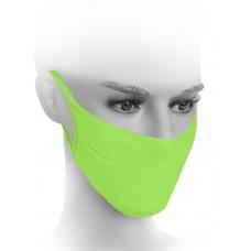 Sejas maska, higiēnas maska, auduma maska