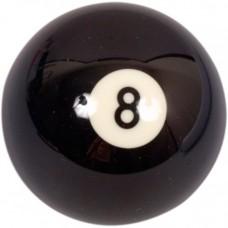 Bumba Nr.8 57.2 mm