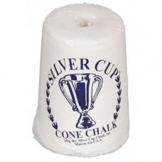 """Lielais krīts """"Silver Cup"""""""