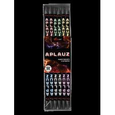 """Raķešu komplekts """"APLAUZ"""" PXR213"""