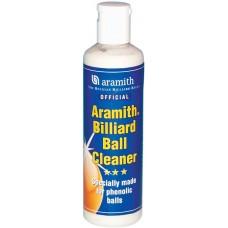 Bumbu tīrīšanas līdzeklis Aramith