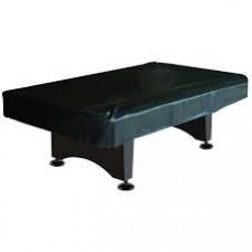Biljarda galda pārvalks 9ft