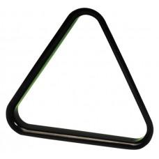 Pool trijstūris 57,2mm