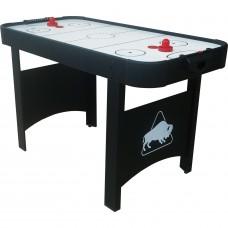 Gaisa hokeja galds Buffalo MISTRAL 4ft