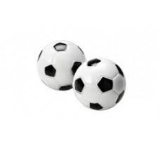 Galda futbola bumba