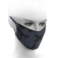 Sejas maska MORO, higiēnas maska.