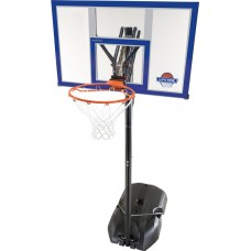 Basketbola grozs basketball system Power dunk