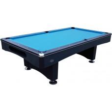 Biljarda galds Buffalo Eliminator II 7ft Melns