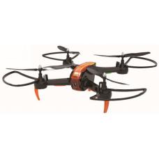 Kvadrakopteris Drons HELICUTE Hero H818