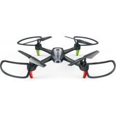 Kvadrakopteris Drons HELICUTE Petrel H820HW VGA
