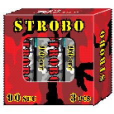 STROBO PXG203