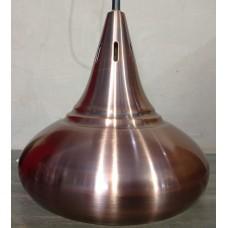Biljarda lampa Orient