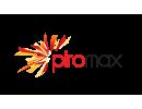 Piromax